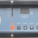 Jual Mesin Vacuum Sealer (DZ300) di Palembang