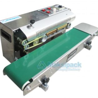 Jual Multi Functional Film Sealer FR-900W di Palembang
