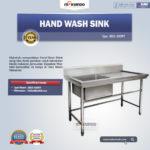 Jual Hand Wash Sink MKS-100WT di Palembang