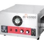 Jual Conveyor Pizza Oven Gas di Palembang