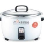 Jual Rice Cooker Listrik MKS-ERC15 di Palembang