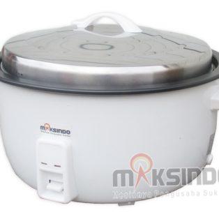 Jual Rice Cooker Listrik MKS-ERC38 di Palembang