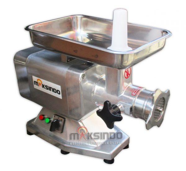 Jual Mesin Giling Daging MKS-MH12 di Palembang