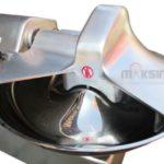 Jual Mesin Adonan Bakso (Fine Cutter) MKS-QW14 di Palembang