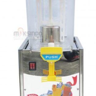 Jual Mesin Juice Dispenser (ADK-17×1) di Palembang