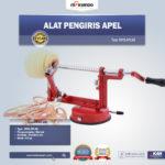 Jual Alat Pengiris Apel MKS-APL88 di Palembang