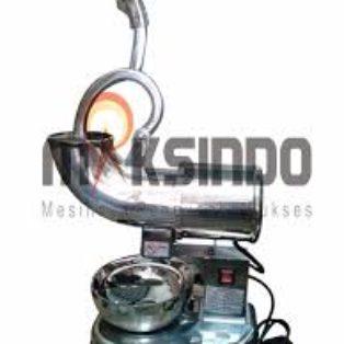 Jual Mesin Ice Crusher (MKS-22 SS) di Palembang
