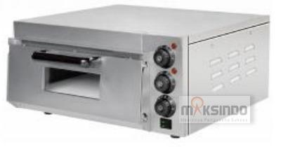 Jual Pizza Oven Listrik MKS-PO1E di Palembang