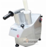 Jual Mesin Vegetable Cutter (MKS VC55) di Palembang
