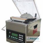 Jual Mesin Vacum Sealer MSP-V26 di Palembang