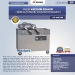 Jual Mesin Vacuum Sealer (DZ400/2SB) Di Palembang