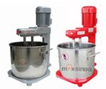 Jual Mesin Egg Mixer JD-15 di Palembang