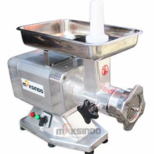 Jual Mesin giling Daging (Meat Grinder) MKS-MH22 di Palembang