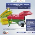 Jual Pengupas Jagung (Listrik)-JGU55 di Palembang