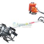 Jual Mesin Pencabut Rumput AGR-PR238 di Palembang