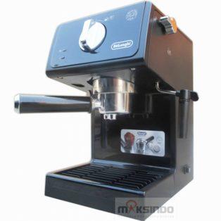 Jual Mesin Kopi Espresso (ECP31.21) di Palembang