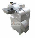 Jual Mesin Vegetable Cutter GE-100 di Palembang