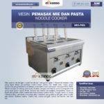 Jual Noodle Cooker (Pemasak Mie Dan Pasta) MKS-PMI6 di Palembang