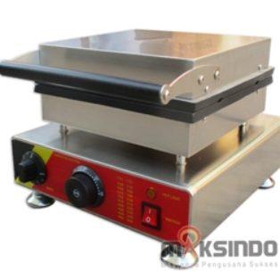 Jual Mesin Waffle Maker MKS-STK06 di Palembang