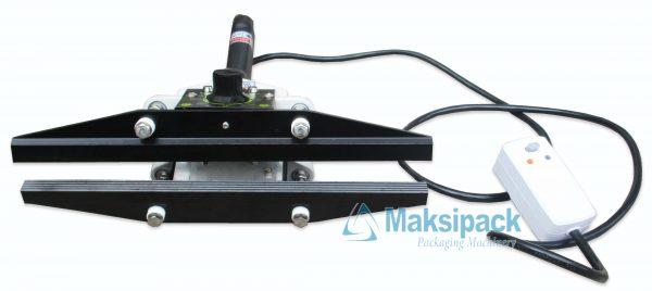 Jual Mesin Portable Sealer (FKR-300) di Palembang