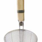 Jual Mesin Noodle Cooker (Pemasak Mie Dan Pasta) MKS-PMI4 di Palembang