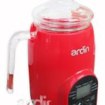 Jual Gelas Kesehatan Elektrik (Electric Cup Health) ARD-CP5 di Palembang