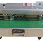 Jual Mesin Continuos Sealer FR-900W di Palembang