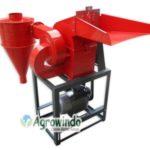 Jual Mesin Penepung Hammer Mill Listrik (AGR-HMR20) di Palembang