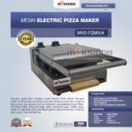 Jual Electric Pizza Maker MKS-PZM004 di Palembang
