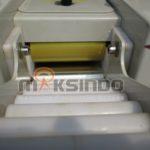 Jual Mesin Roti Pita/Tortilla/Chapati MKS-TRT55 Di Palembang