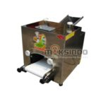Jual Mesin Roti Pita/Tortilla/Chapati MKS-TRT75 Di Palembang