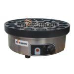 Jual Electric Takoyaki Maker MKS-735E di Palembang