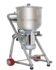 Jual Industrial Universal Blender 30 Liter MKS-BLD30 di Palembang