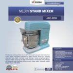 Jual Stand Mixer ARD-MP8 di Palembang