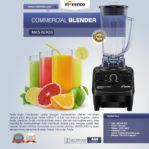 Jual Commercial Blender MKS-BLR20 di Palembang