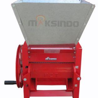 Jual Mesin Pengupas Kulit Kopi Basah Type AGR-PLP50 di Palembang