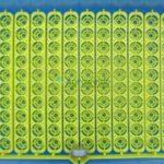 Jual Mesin Penetas Telur AGR-TT360 Di Palembang