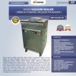 Jual Mesin Vacuum Sealer MSP-DZ500/2E di Palembang