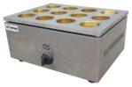 Jual Gas Takiwado MakerMKS-CAKE12 di Palembang