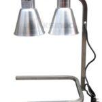 Jual Mesin Food Warmer Lamp MKS-DW240 di Palembang