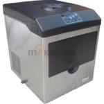 Jual Mesin Ice Maker MKS-IM22 di Palembang