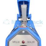 Jual Mesin Sealer MSP-100P di Palembang