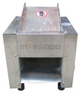 Jual Mesin Chilli Cutter MKS-CCU01 di Palembang