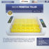 Jual Mesin Penetas Telur AGR-TT24A di Palembang