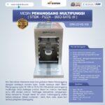 Jual Mesin Pemanggang Steik – Pizza (GRILLO  HS-100) di Palembang