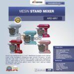 Jual Stand Mixer ARD-MR7 di Palembang