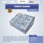 Jual Tempat Bumbu MKS-BBT6 di Palembang