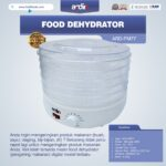Jual Food Dehydrator ARD-PM77 di Palembang