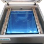 Vacuum Sealer Double Seal DZ400T/2CB