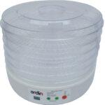 Jual Food Dehydrator ARD-PM88 di Palembang